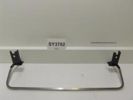 SY3702/702 VOET LCD TV BASE   PIJP UITVOERING MET  SUPPORTER SONY