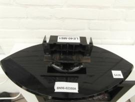 SA098SK  VOET LCD TV CPL  BN96-02350A  SUP  BN61-01818A  SAMSUNG