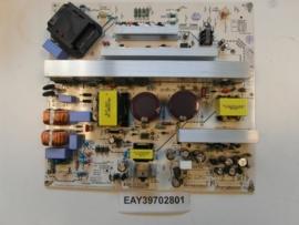 POWERBOARD    EAY39702801   LG