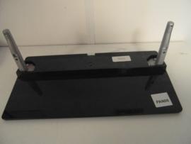 PAN05SK VOET LCD TV BASE  TBL5ZX0343   TBLX0136 STAANDERS  SUP504  PANASONIC