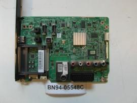 212 MAINBOARD  BN94-05548C     SAMSUNG