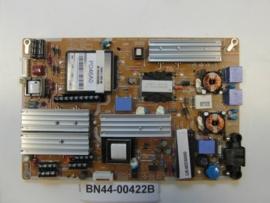 802 POWERBOARD  BN44-00422B  IDEM  BN44-00422A  IDEM  BN44-00473B  IDEM  BN94-04254A  SAMSUNG