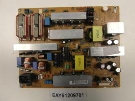 POWERBOARD  EAY61209701  LG