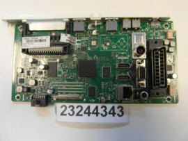 MAINBOARD   23244343  SALORA