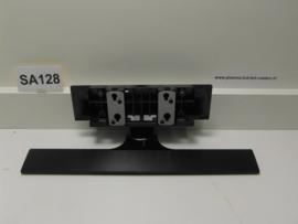 SA128/74SK  VOET LCD TV   BASE   ZWART  BN96-34957C IDEM  BN96-34957U  SUP   BN61-12124A (BN96-35845A )  SAMSUNG