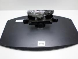 SY16  VOET LCD TV  X21033662  IDEM  X21033661 SONY