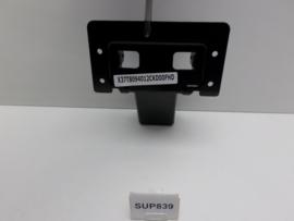 SUP839/202 VERBINDINGSSTUK TUSSEN VOET EN TV   X37T8094012CKD00FHD  996590040017  PHILIPS