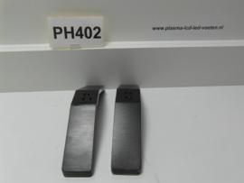PH402SK  VOET LCD TV   RECHTS 996595008401  LINKS  996595008402  PHILIPS