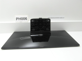 PH006WK  VOET LCD TV BASE 996590006842  PHILIPS
