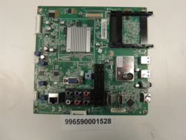B523  MAINBOARD  996590001528  PHILIPS