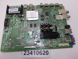 MAINBOARD 23410620 HITACHI