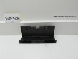 SUP426  VERBINDINGSSTUK TUSSEN TV EN VOET   BN61-06003A  (BN96-13961B)  SAMSUNG