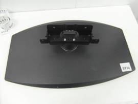 SY34 VOET LCD TV  X21496901  SONY