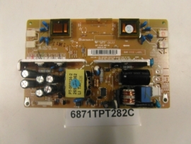 POWERBOARD 6871TPT282C  FE6923T312A3383  LG