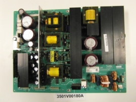 POWERBOARD  3501V00180A   PSC10089 LG