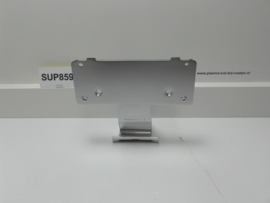 SUP859/208 VERBINDINGSSTUK TUSSEN VOET EN TV ABA75870202 (MAZ65205801 ) LG