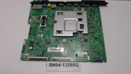 MAINBOARD BN94-13295Q  SAMSUNG