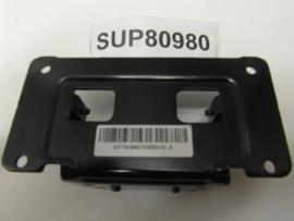 80980SUP/PH171  SUPPORTER TUSSEN VOET EN TV   996596600235  PHILIPS