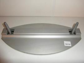 SA118SK  VOET LCD TV BN96-01513A  SAMSUNG