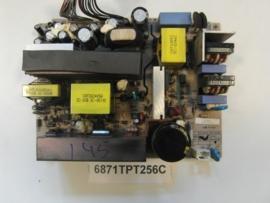 POWERBOARD  6871TPT256C   LG