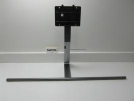 SA096  VOET LCD TV NIEUW  BASE  BN96-46020  SUP  BN96-46014A (BN61-15718X006) SAMSUNG