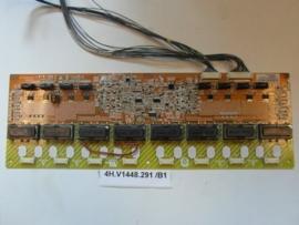 4H.V1448.291 /B1   LG