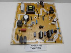 POWERBOARD   TNP8EP103 TXN/QWA   PANASONIC