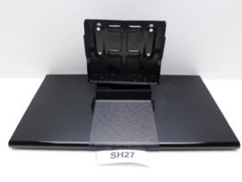 17SH27SK   VOET LCD TV LC32DHG55    ???SHARP