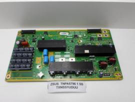 SS BOARD  ZSUS  TNPA5796 1 SS  TXNSS1UDUU  PANASONIC