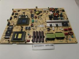 POWERBOARD  147430911   APS-298  SONY