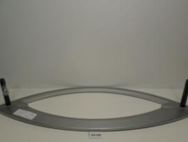 SA180/3  VOET LCD TV  BN96-00944  SAMSUNG