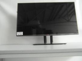 ZES5015ZG  VOET TV UNIVERSEEL VOOR PLASMA VANAF 42 INCH  EN   VOOR LCD  60 TOT  71 INCH  ( 152 TOT 178 CM)