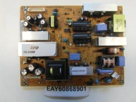 POWERBOARD   EAY60868901 EAX61464001    LG