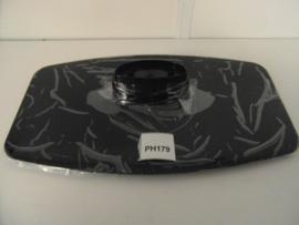 PH179SK   VOET LCD TV  996510048088 PHILIPS