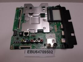 MAINBOARD  EBU64709502  IDEM EBU64709501  LG
