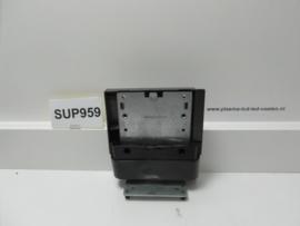 SUP959/000  48509K0196A  LG