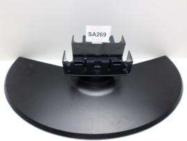 SA269SK  VOET LCD TV      CPL BN96-02988A    SUP  BN61-02024        SAMSUNG