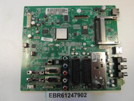 B450 MAINBOARD EBR61247902 LG