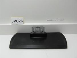 JVC26SK  LT26BY8Z