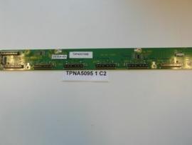 TNPA5095 1 C2
