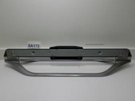 SA172/1  VOET LCD TV BN96-21939C  IDEM  BN96-21939B  IDEM  BN96-21939A  SAMSUNG