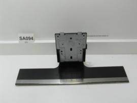 SA094/1-061  VOET LCD TV    BASE  BN96-32237E BN96-32239F  SUP  BN96-32240C  SAMSUNG