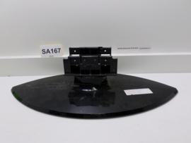SA167/3  VOET LCD TV  BN96-05546A  SUP  BN61-03300 SAMSUNG
