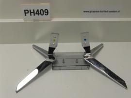 PH409WK  VOET LCD TV  RECHTS   996595006592  LINKS  996595006591  PHILIPS