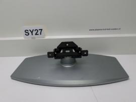 SY27   VOET LCD TV  X21033652  IDEM X21597241  IDEM X21033653  IDEM  X21096681 SONY