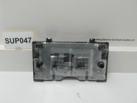 SUP047/141  SUPPORTER  TUSSEN VOET EN TV   BN96-48843A SAMSUNG