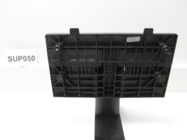 SUP050/201 VERBINDINGSSTUK   TUSSEN VOET EN LCD NIEUW   BN61-15598A (BN96-45937A)   SAMSUNG