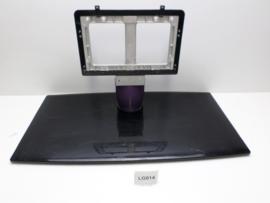 LG014/965SK  VOET LCD TV  BASE AAN73010102  IDEM   AAN73010106  IDEM AAN73010104  SUP  MJH618785