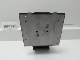SUP076  VERBINDINGSSTUK TUSSEN VOET EN TV   BN96-35527C SAMSUNG