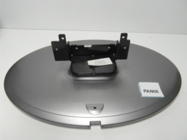PAN06WK VOET LCD TV BASE  TBL0E0121  SUP  TBL0E0124  PANASONIC